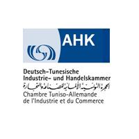 AHK Allemande recrute un(e) Assistant(e) Planning Production / Approvisionnement