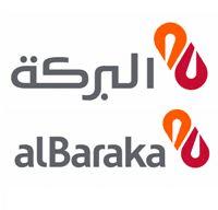 La Banque El Baraka banque compte prochainement recruter 550 Cadres
