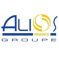 Alios finance tunisie tunisie travail recrutement emploi - Alios conseil ...