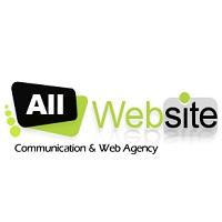 All Website recrute Rédacteurs / Rédactrices Web SEO et SMO