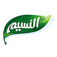 Al Naseem is looking for System Administrator