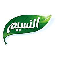 Al Naseem Libye recruits 8 Profiles – Juillet – S3