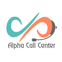 Alpha Call Center recrute des Téléopérateurs