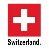 Ambassade de Suisse La DCI recrute Chargé/e  de Programme National/e