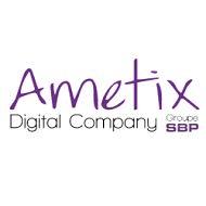 Ametix Digital Company France : Administrateurs système et réseaux virtualisation