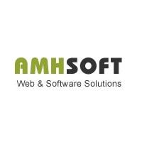 AMHsoft recrute Développeur Web