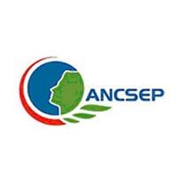 Clôturé : Concours Agence Nationale de Controle Sanitaire et Environemental des Produits recrute 5 ingénieurs, 3 gestionnaires et 1 technicien supérieur