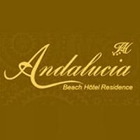 Andaloucia Beach recrute Plusieurs Profils – Mai 2015