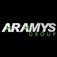 Aramys Group recrute Architecte d'Intérieur