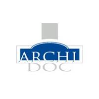 Archidoc Tunisie : Attachée Commerciale / Téléprospectrice Confirmée