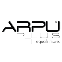 ArpuPlus recrute Account Manager