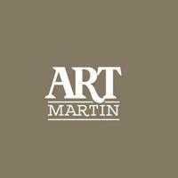 ArtMartin recrute un/une Technicien Qualité