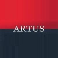 Artus Intérim Tunisie : Responsables commerciaux, Des assistantes d'agences