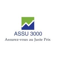 Assu 3000 recrute des Commerciaux et Télévendeurs (euses)