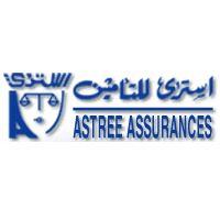 Astree Assurance recrute des Attachés Commerciaux en Assurances Vie