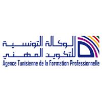 مناظرة الوكالة التونسية للتكوين المهني الإلتحاق بالتكوين مؤهل تقني سامفيحدود 553 موطنسبتمبر 2015 : Concours ATFP BTP et BTS