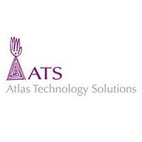 atlas-ats