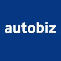 Databiz recrute des Opérateurs de Saisie de Données en Espagnol