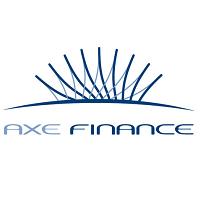 Axe Finance Tunisie : Consultant technique en solution Financières