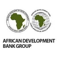 Marché du travail : Ce que conseille la BAD aux pays d'Afrique du Nord