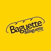 Baguette & Baguette recrute Commis de Cuisine / Commis de Salle