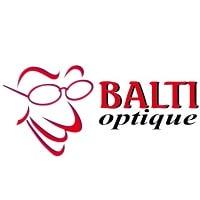 Groupe Balti Optique recrute des Opticiens / des Vendeurs