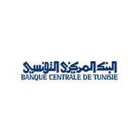 Clôturé : Concours de La Banque Centrale de Tunisie pour le recrutement de 6 Techniciens