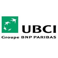 Candidature Spontanée Banque UBCI 2014