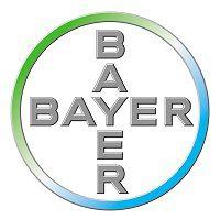 Bayer Multinationale recrute un Ingénieur Chimiste