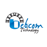 bebcom-technology