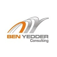 Ben Yedder Consulting recrute Chef d'Agence Immobilière