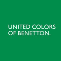 Benetton, KMK et Investex recrute Brand Manager (Tunis)