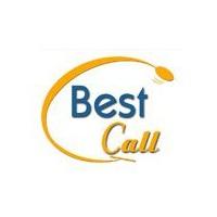 Best Call Center recrute des Téléacteurs