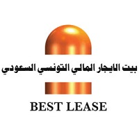 bestlease recrute 3 commerciaux en leasing tunisie travail recrutement emploi web 2 0 concours. Black Bedroom Furniture Sets. Home Design Ideas
