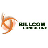 billcom consulting