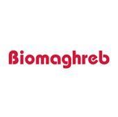 Biomaghreb recrute Assistante de Facturation