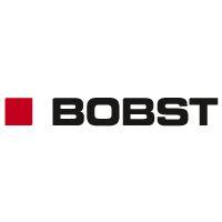 Bobst Société multinationale Suisse recrute Assistant(e) Comptable