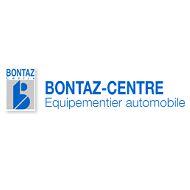 Bontaz Centre recrute Technicien Mécanique