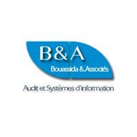 Bouassida et Associes recrute des Réviseurs Comptables ou Equivalents