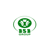BSB recrute Responsable Marketing