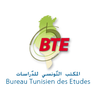 bte ingenierie recrute des techniciens sup rieurs route hydraulique routi re ouvrages d 39 art. Black Bedroom Furniture Sets. Home Design Ideas