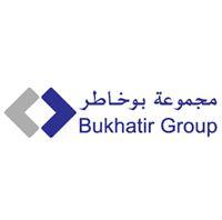 Bukhatir Group Tunisie : Métreur