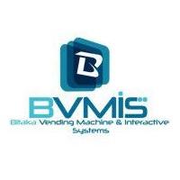 Bitaka Vending Machine et Interactive Systems recrute WebDesigner