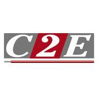 C2E Cablage Tunisie : 2 Chefs de projet