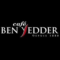 Cafes Bondin recrute Commercial