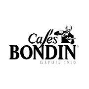 Cafes Bondin recrute des Technico-Commerciaux, des Vendeurs