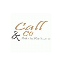 Call & Co recrute des Téléconseillers