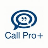 Call Pro + recrute 20 Télévendeurs Qualifiés