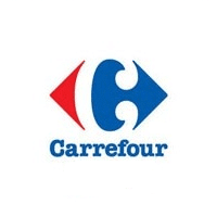 Carrefour recrute Manager Paie