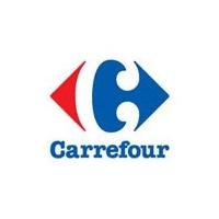 Carrefour recrute Plusieurs Profils – Mars 2015